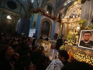 San Martín de Porres, el primer santo mulato de América