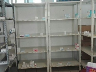 Desabasto de medicamentos oncológicos aumenta un 188%