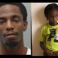 Niño ciego es asesinado a golpes por el novio de su mamá, ella estaba en el hospital dando a luz