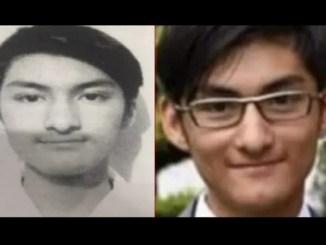UNAM señala que está brindando apoyo a familia de alumno de Prepa 5 desaparecido