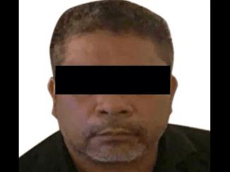 "Vinculan a proceso a operadores de ""El Mencho"" en Jalisco"