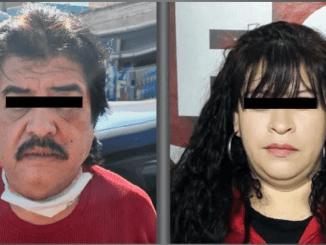 Fiscalía mexiquense procesa a mujer que prostituía a su propia hija en Nezahualcóyotl