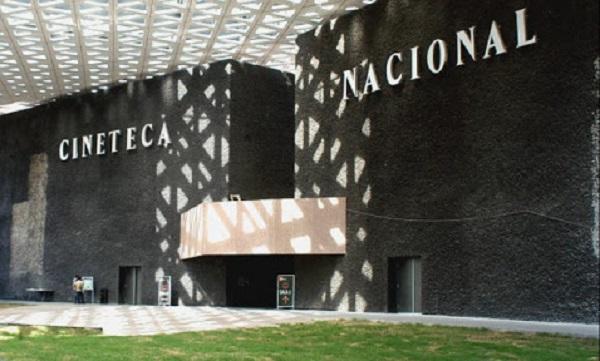 ¡Felices 47 Cineteca Nacional! Los cinco momentos más importantes del recinto