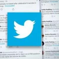 Por manipulación y spam, Twitter suspende cuentas de usuarios a favor de AMLO