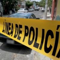 Hermanos asesinan a su madre luego de que ella descubriera su relación incestuosa