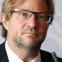 Abre Fiscalía de CDMX investigación contra Andrés Roemer por abuso sexual