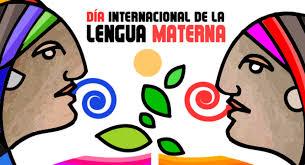 Día Internacional de la lengua materna ¿cuál es su importancia?