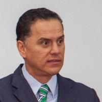 Emiten órdenes de captura contra el exgobernador Roberto Sandoval y su hija