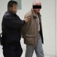 Dan 34 años de cárcel a sacerdote que violó a niña en Ciudad Júarez