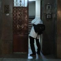 Asesinan a empleada doméstica en la Condesa. Estaba maniatada en azotea