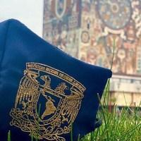 Por la pandemia, la UNAM realizará un solo examen de licenciatura