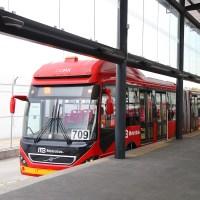 Ampliaciones en Metrobús, éstas son las fechas de operación de las líneas 3, 4 y 5