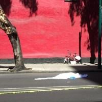 Tras dos meses, capturan a chofer que atropelló y mató a ciclista en CDMX