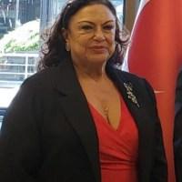 Exhiben acoso laboral de cónsul de México en Estambul