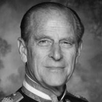 Muere a los 99 años el príncipe Felipe de Edimburgo, esposo de la reina Isabel II