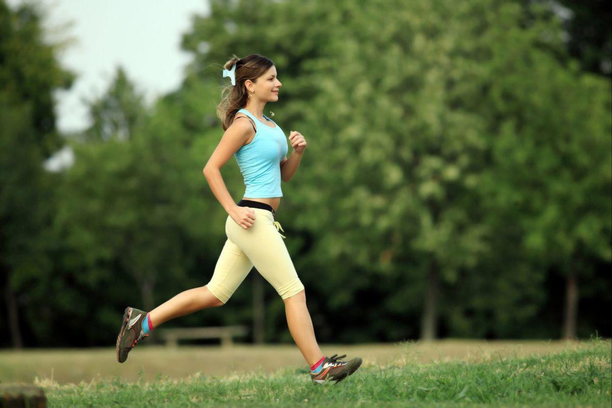 Unesco urge a impulsar ejercicio físico de calidad