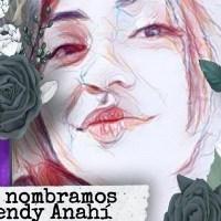 Exigen #JusticiaParaWendy; su novio la mató y enterró, en Aguascalientes
