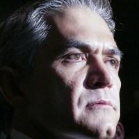 Morena propondrá a Fiscalía capitalina desafuero de Miguel Ángel Mancera