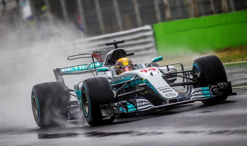 Fórmula 1 Festeja 71 Años de Velocidad y Adrenalina