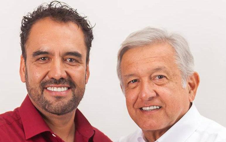 Prometen Secretaría de Bienestar en Chihuahua