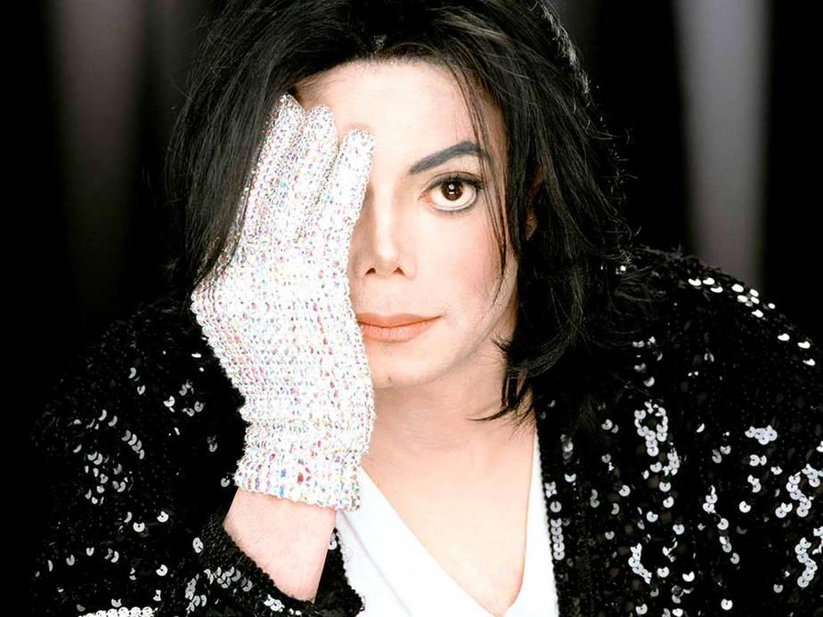 Corte falla a favor de herederos de Michael Jackson por impuestos