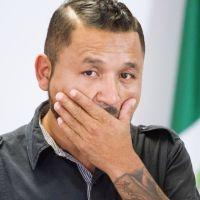 Tribunal Electoral quita candidatura a 'El Mijis' por diputación federal