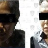 """Cae pareja de """"maestros""""  que abusaba y filmaba a sus víctimas, en Xochimilco"""