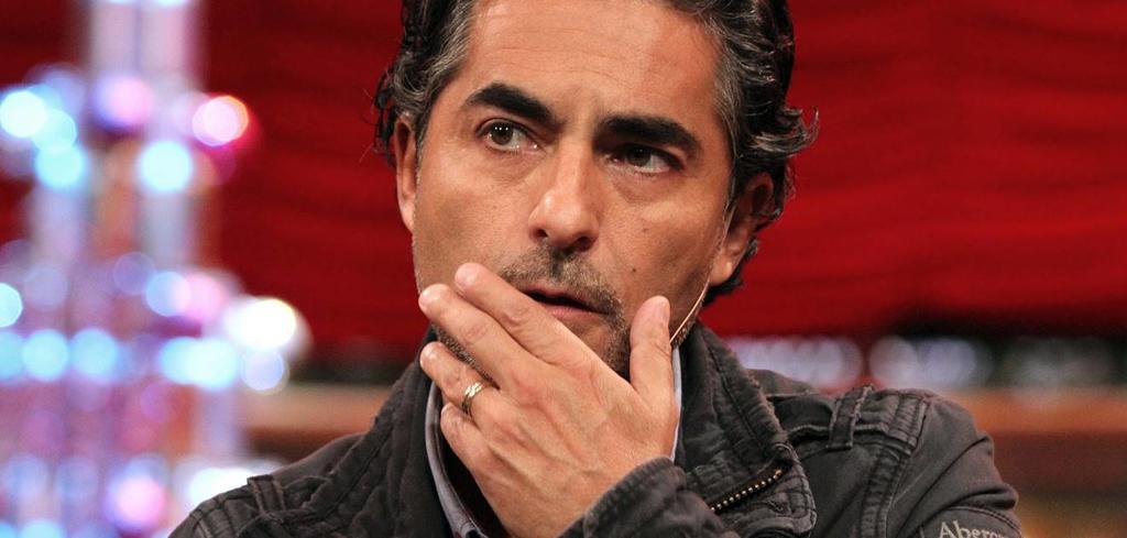 Por apoyar al PVEM durante veda electoral, Raúl Araiza recibe citatorio