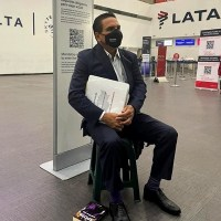 Silvano Aureoles viaja a EE.UU. para denunciar que Morena es un 'narcopartido'