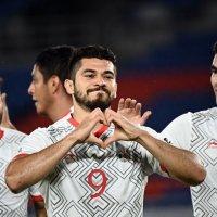 México golea a Corea del Sur y llega a semifinales de Tokio