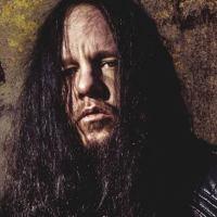Fallece a los 46 años Joey Jordison, cofundador de Slipknot