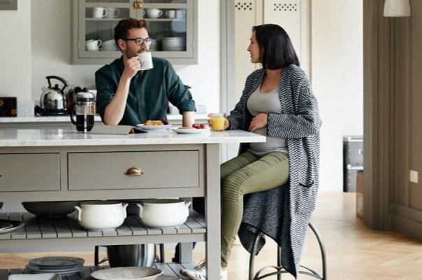 TrueHome: La plataforma online segura y accesible para vender tu casa o departamento