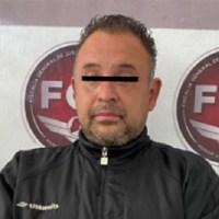 Detienen al taxista que intentó secuestrar a una mujer en Tultepec