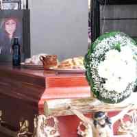Guadalupe, víctima de feminicidio era chofer de combi para mantener a sus hijos