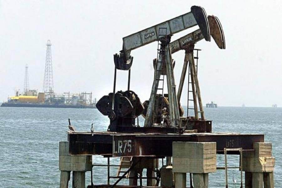 OPEP espera que demanda petrolera supere niveles prepandémicos en 2022