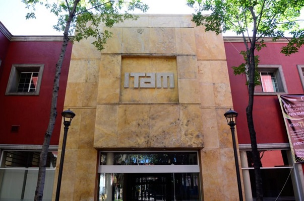 Llueven críticas al ITAM tras informar exámenes finales presenciales
