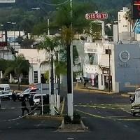 Ataque en bar de Morelia deja seis muertos y dos heridos