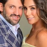 Reportan emisión de ficha roja contra Inés Gómez Mont y su esposo