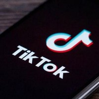 Dos niñas en Oaxaca y uno en Tijuana habrían muerto por reto de TikTok