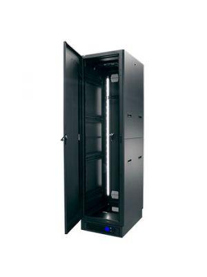 av racks audio rack audio video cases