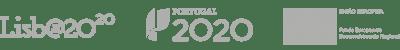 Logos_Lisboa_2020_Barra-cinza_semfundo