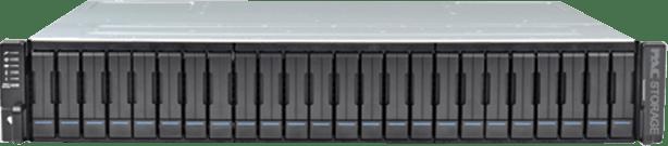 PAC Storage PS4000