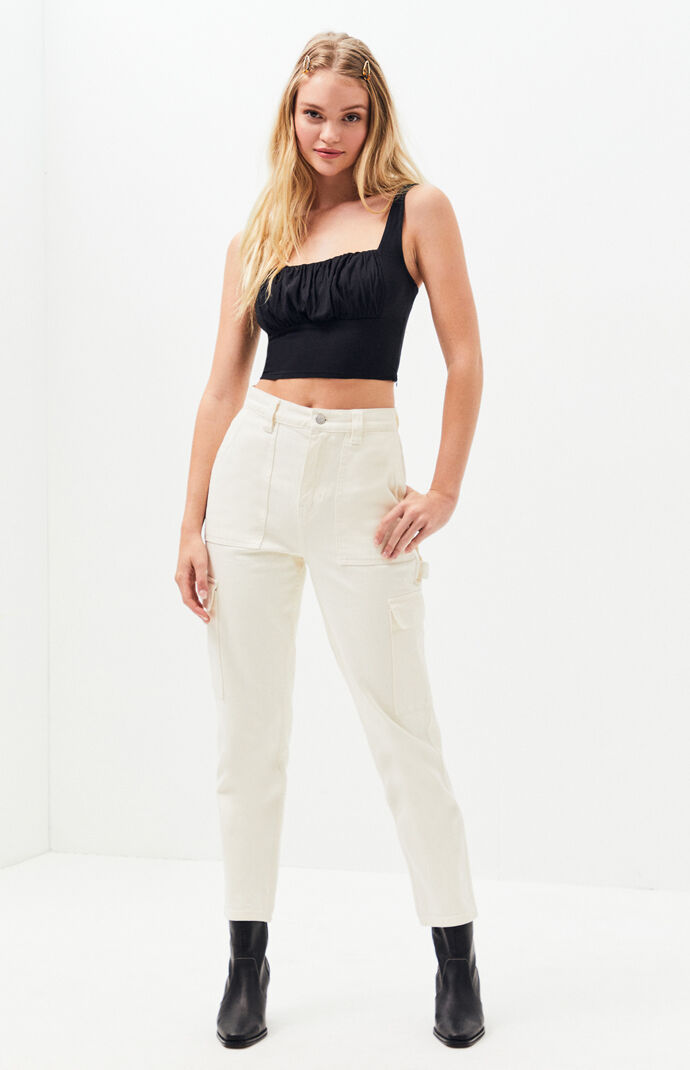 tops for women pacsun