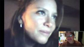VideoChat02 02-26-12