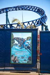 SeaWorld20 05-15-12 lo-res