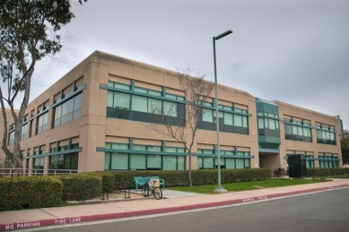 Thornton Clinic in La Jolla