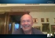 Levai Skype02 06-30-13 lo-res