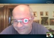 Levai Skype05 06-30-13 lo-res