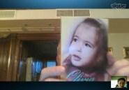 Levai Skype14 06-30-13 lo-res