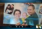 Levai Skype15 06-30-13 lo-res